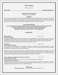 Resume Samples For Server Administrator Elegant 10 Luxurious Admin