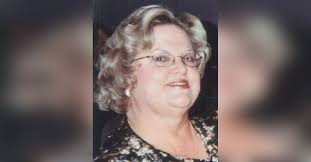 Becky Sims Obituary - Visitation & Funeral Information