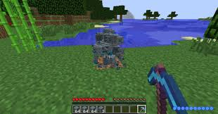 How to Install Minecraft Forge » We ...
