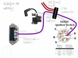 wiring diagram wheel horse electrical redsquare wheel kohler m ign wiring gif