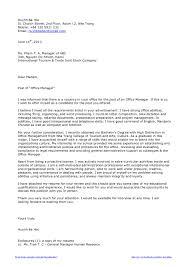 Sample Cover Letter For Civil Engineering Job Fresh Graduate
