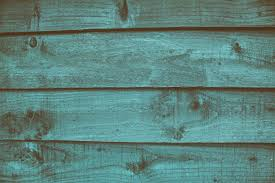 Blue wood texture High Resolution Blue Wood Texture Iso Republic Blue Wood Texture Free Stock Photo Iso Republic