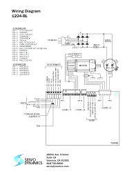 sew eurodrive motor wiring diagram elegant wiring diagram image sew eurodrive motor wiring diagram awesome sew eurodrive encoder wiring sketch electrical diagram