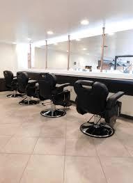 Fosbre Academy Of Hair Design Olympia Wa Fosbre Academy Of Hair Designs 1 022 Fosbre Academy Salon