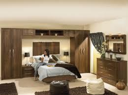 latest room furniture. Living Room Bedroom Furniture Designs Ideas. Latest M