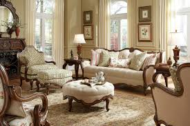 cottage furniture ideas. New Classicnch Style Furniture Ideas For Small Cottage Living Together With Room Images Sofa Set Sets Leather
