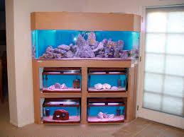 tank furniture. wonderful tank 18 best aquarium furniture with fish tank stand ideas to