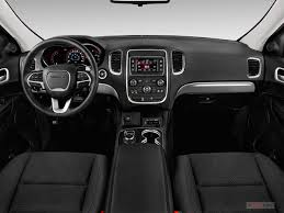 2018 dodge durango interior.  2018 exterior photos 2018 dodge durango interior   and dodge durango interior