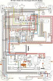 1971 vw engine wiring diagram data wiring diagrams \u2022 1971 vw beetle starter wiring diagram 1971 vw starter wiring diagram example electrical wiring diagram u2022 rh huntervalleyhotels co 1971 gmc truck wiring diagram 1969 vw beetle wiring diagram