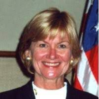 Ellen Blasi - Director of Leasing - The Green Companies, Inc. | LinkedIn