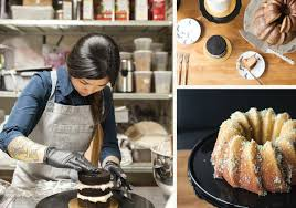 Best Bakeries In Minneapolis And St Paul Mplsstpaul Magazine