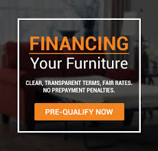 Home Furniture Financing Awesome Bread Financing