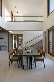 Urbane Design Architects Gallery Of The Urbane House Hiren Patel Architects 6