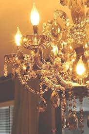 the chandelier room dallas the chandelier room dallas reviews with regard to chandelier room dallas