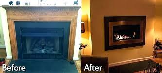 luxury wood burning fireplace glass doors for fireplace door replacement wood fireplace doors replacement wood burning