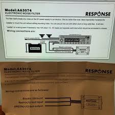 seat ibiza 6k wiring diagram images skoda octavia wiring diagram nilza net