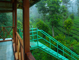Dream Catcher Kerala Adorable Dream Catcher Plantation Resort Munnar 3232 32