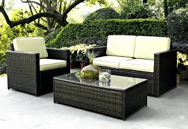 patio furniture beautiful outdoor furniture clearance nz austin tx auckland province