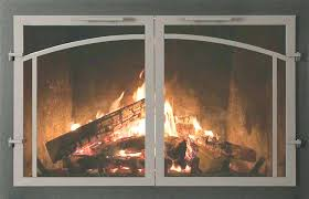 fireplace replacement fireplace doors mentor concord oh fireplace doors photo 5 fireplace glass door handles replacement