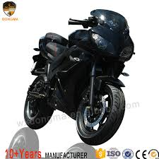 China <b>Hot</b> Selling Electric Scooter Motorcycle with <b>2000W</b> Motor ...