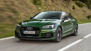 2018 audi rs5. perfect rs5 2018 audi rs5 coupe first drive with audi rs5 t