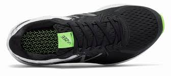 new balance vazee prism v2. new balance vazee prism v2 running shoes womens black/white/light green (613lcgtwr)
