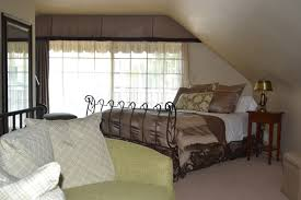 Attic Bedroom Interior Appealing Attic Ideas Attic Addition Ideas Attic