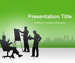 meeting free free meeting powerpoint templates free ppt powerpoint