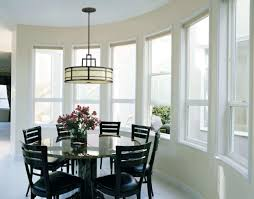 dining room crystal lighting. 70 Most Skookum Modern Dining Room Light Fixtures Over Table Lighting Crystal Chandelier White Contemporary Chandeliers Design G