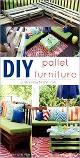 pallet furniture pinterest. DIY Pallet Furniture Pinterest