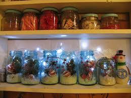 Impressive Accessory For Great Decorates Mason Jars Inspiration ...