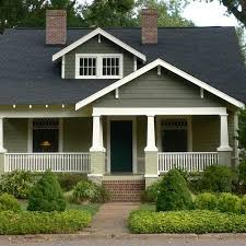 exterior paint colors gray green. 137 best house exterior colors images on pinterest | floor plans, bungalow plans and craftsman style paint gray green