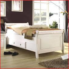 Elegant Bett Landhausstil Weiß Bilder Von Bett Design 289804 Bett