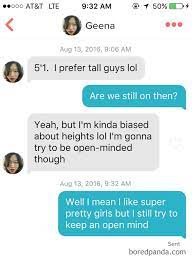 thick thighs pick up lines opening