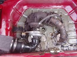 rear mounted turbo miata turbo forum