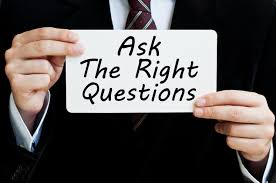 behavioral interview questions to the right fit the liberty group in the words of jim collins good to great the ultimate throttle on growth for any company is the ability to get and keep enough of the right people