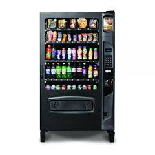 Avanti Vending Machines Enchanting Avanti Vending Machines Google