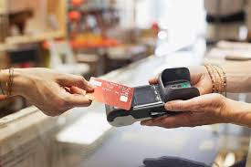 How Can I Charge Someones Credit Card 5 Credit Card Scams To Watch Out For