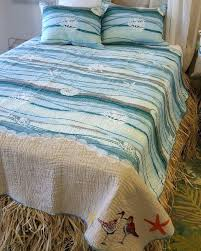 beach themed doona covers australia sandpipers beach quilt set beach themed single quilt covers beach themed