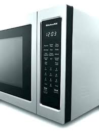 countertop microwave convection oven reviews convection microwave convection microwave small oven combo reviews combination cu ft countertop microwave