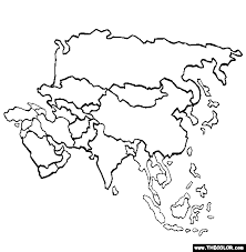 cut out continents coloring page continents online coloring pages page 1 cut out continents coloring page rodinia supercontinent pangea on pangea worksheet