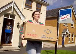 Image result for buying a house in UK