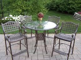 ezinearticles clean maintain aluminum patio furniture