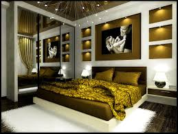 Bed Design 2016 Fair Modern Bedroom Designs 2016 Of Best Bedroom Design  Ideas For 2016