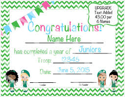 certificates of completion for kids sample congratulations certificates word achievement award
