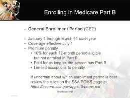 2012 Medicare Part B Premium Chart Medicare 101 Medicare 101 Presented By Fairfax County S