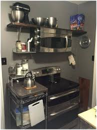 best over the stove microwave.  Over Best Over The Range Microwave 2017 Horrible Mistakes To Avoid When You Do    For Best Over The Stove Microwave E