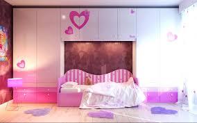 Sophisticated Teenage Bedroom Teen Girls Bedroom Furniture Right Teenage Bedroom Design Ideas