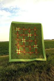 Authentic Amish Quilts – co-nnect.me & ... Authentic Amish Quilts Authentic Amish Quilts Ebay Authentic Amish  Quilts For Sale Pdf Quilt Pattern Urban ... Adamdwight.com