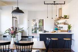Five Easy Kitchen Makeover DIY Ideas for Your Rental
